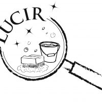 LUCIR_toshow_rd3