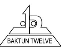 baktun12